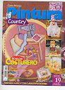 Pintura Country 19 - Mary. XVII - Picasa Web Album