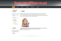 http://www.recursospizarra.es via @url2pin
