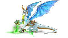 """Résultat de recherche d'images pour """"dragon elves"""""""