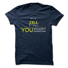 [Top tshirt name printing] ZILL  Tshirt-Online  ZILL  Tshirt Guys Lady Hodie  SHARE and Get Discount Today Order now before we SELL OUT  Camping tshirt