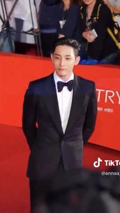 Korean Actresses, Korean Actors, Actors & Actresses, Lee Hyuk, Lee Jong Suk, Jung Hyun, Lee Jung, Curl Hair With Straightener, Korean Drama Best