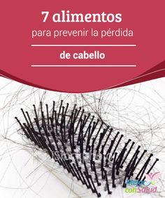 Keratinovoe la reconstitución de los cabello laminirovanie