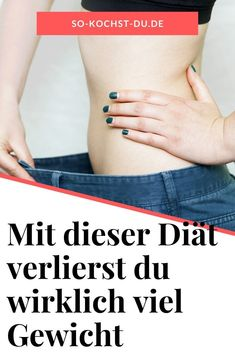 Diätpillen schnell und ohne Rückprall