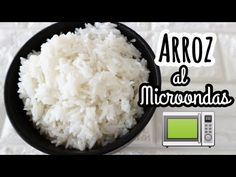 Grains, Rice, Cooking, Recipes, Food, Diet Ideas, Youtube, Gourmet, Food Items