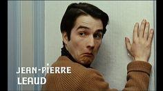 Jean-Pierre Léaud - Stolen Kisses