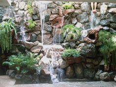 piedra-para-jardines