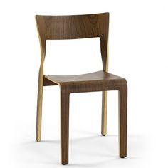 Torsio Stuhl Roethlisberger Restaurant Chairs, Furniture, Trends, Home Decor, Chair, Dining Rooms, Swiss Guard, Wish