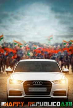 Background Images For Editing, Blurred Background, Editing Photos, Photo Editing, Republic Day Photos, Republic Day Indian, Hd Background Download, Picsart Background, January Background