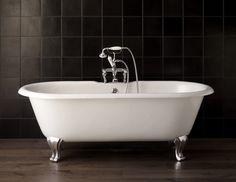 Vasca Da Bagno Usata Con Piedini : 124 fantastiche immagini su vasche da bagno bathroom bathtub e