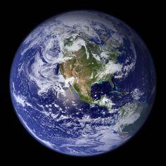Как вся Земля поместилась в одном шаре (История глобуса) - Истории Вещей