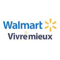Recettes Walmart Les Croquettes, Walmart, Dates, Shop Local, Morning Breakfast, Fishing Line, Hair, Recipes, At Walmart
