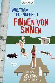 Wolfram  Eilenberger - Finnen von Sinnen