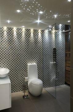 Decor H kylpyhuone 2 Bathroom Photos, Dream Rooms, Spa, Bathtub, Fiber, Standing Bath, Bathtubs, Bath Tube, Bath Tub