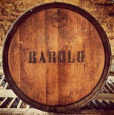 Barola Wein online zum Bestpreis beim Weinversand Vinatis kaufen.