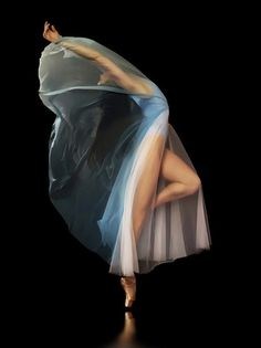 dance like a breath... i choose this one because i love to dance and it show me alot that i need to know.