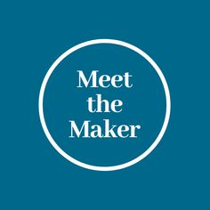 Meet the Maker - a series on the Andrie Designs blog where we get to meet talented bag makers from around the world! Paper Video, Sewing Patterns, Around The Worlds, Meet, Detail, Bag, Design, Patron De Couture, Design Comics