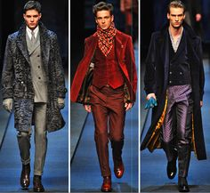 Canali Archives - WGSN/INSIDER WGSN/INSIDER