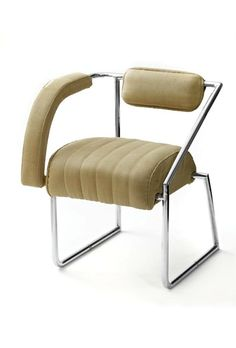 69 best eileen gray images eileen gray bauhaus design gray interior rh pinterest com