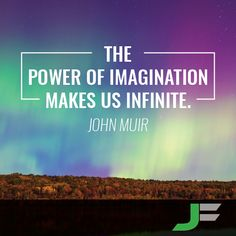 Use your Imagination as if you were still a kid! 👈 #Entrepreneur #Motivation  #Quotes #Success