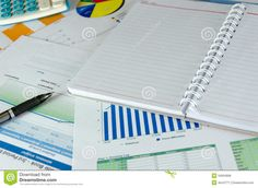 We Can Help with Your Business Documents - IWRITE & Company