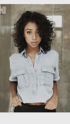 // Liza koshy // Tatum Grey, 17 years old and  older sister of Brooks Grey. Tatum's mother had been taken from her and her brother due to her Alzheimer's. The girls mother would forget that their father had died one day, blame her and Brooks, then beat them. T has then since become the legal guardian of Brooks. Tatum throws out a very bubbly and goofy personality, but that's just to hide all her other feelings. She wishes to put a stop to the deaths, but must protect her brother.