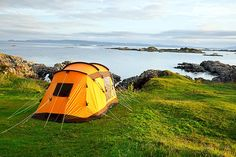 Outdoor Gear, Tent, Camping, Campsite, Store, Tents, Campers, Tent Camping, Rv Camping