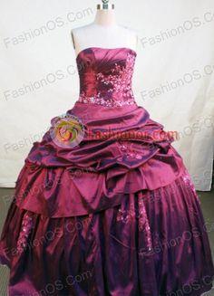 Dresses 2013, Bow Dresses, Formal Dresses, Cheap Quinceanera Dresses, Dresser, Sweet 15 Dresses, Dress With Bow, Buy Dress, Yellow Dress