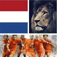 Nederlands elftal The idea of sport is an activity that emerges with the existence of Sport Football, Soccer, Dutch People, Famous Sports, Sport One, Olympic Committee, International Football, Ancient Rome, Olympic Games