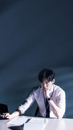 Lee Jong Suk Cute, Lee Jung Suk, Kang Chul, Seo Kang Joon, Lee Jong Suk Doctor Stranger, Lee Jong Suk Wallpaper, Ji Chang Wook Healer, Weightlifting Fairy Kim Bok Joo, Jung So Min