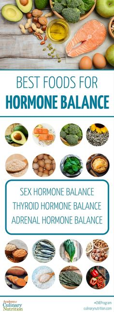 20 Best Hormone Balancing Foods and Meal Plan Fit Pregnancy Meal Plan Pregnancy . - 20 Best Hormone Balancing Foods and Meal Plan Fit Pregnancy Meal Plan Pregnancy Meal Best Horm - Équilibrer Les Hormones, Foods To Balance Hormones, Balance Hormones Naturally, Hormone Diet, Hormone Imbalance, Food For Hormonal Imbalance, Hormone Reset Diet 21 Days, Nutrition Plans, Diet And Nutrition