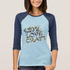 Belgium T-Shirt - retro gifts style cyo diy special idea Design T Shirt, Shirt Designs, Love T Shirt, Shirt Style, Future Mrs, Gymnasium, Bridesmaid Shirts, Catio, Fitness Models