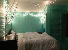 Image result for diy room decor hipster