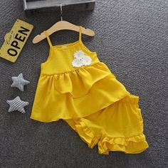 Cute Toddler Girl Clothes, Toddler Girl Outfits, Toddler Dress, Toddler Fashion, Kids Outfits, Girl Fashion, Baby Frock Pattern, Frock Patterns, Baby Shoes Pattern