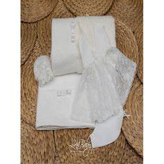 Βαπτιστικά λαδόπανα κορίτσι βαμβακερά ολοκληρωμένο σετ με πετσέτα νονού και ιερέα, σεντόνι και εσώρουχα, Λαδόπανα κορίτσι μοντέρνα-επώνυμα-οικονομικά, Μυρόπανα βάπτισης κοριτσιού πλήρες σετ προσφορά Little Star, White Shorts, Baby, Women, Products, Fashion, Moda, Fashion Styles, Baby Humor