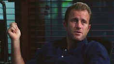 Scott Caan Fans World Wide