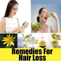 Easy ways to prevent hair loss , hair care #HairLossRemediesNatural