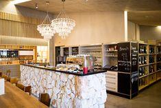 Restaurant, Bar, Table, Furniture, Home Decor, Decoration Home, Room Decor, Diner Restaurant, Tables
