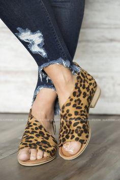 Sandales pour Le Printemps /Ét/é Et Automne Pantoufles en Lin Non glissantes ZiXing Pantoufles pour Hommes Et Femmes