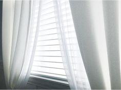 Dress your windows 🖼👀 www.villagehomesinc.com @hunterdouglaswf