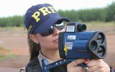 policia rodoviaria federal - Pesquisa Google