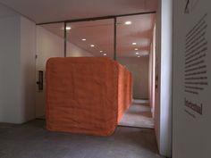 Vínculo entre la pintura y la escultura | Descubrir el Arte, la revista líder de arte en español