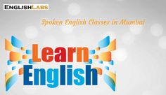 English is the most common International language spoken in all over the world. By knowing the prominence of English, many countries have included English language in school and college syllabus. Day by day its importance and usage is increasing so learning English speaking course in Mumbai is essential nowadays. http://englishlabs.in/spoken-english-classes-mumbai/