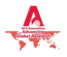 ALS Drug Discovery Meeting Forges Partnerships for Faster Drug Development - The ALS Association