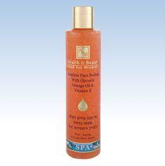 http://beactivenc.com/soapless-face-peeling-with-glycerin-orange-oil-vitamin-e-p-5089.html