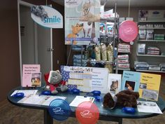 Twin Valley Veterinary Health Services, #Esterhazy, SK.