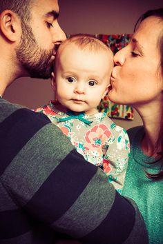 Family Portraits Denver | Family Photographer