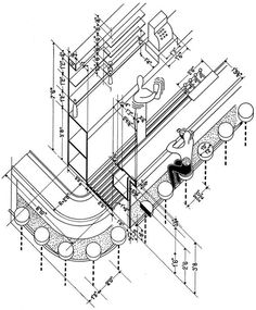 DraftSight Aula 18: Planta baixa