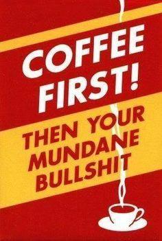 3d2b5341062 6 Bold Simple Ideas: Coffee And Books Wallpaper iced coffee meme.Coffee  Date Ulzzang starbucks coffee website.
