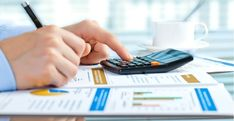 Bookkeeping Services Sydney for businesses of all sizes. We can visit you locally onsite or provide a professional Cloud Bookkeeping service. Take advantage of our limited FREE Bookkeeping offer for a period. Accounting And Finance, Accounting Services, Accounting Classes, Accounting Principles, Best Payday Loans, Same Day Loans, Bookkeeping Services, Neuer Job, Loan Company