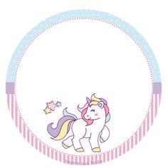 lovely-unicorn-free-printable-kit-027.png (500×500)